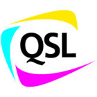 Ny QSL ombud i Norrköping