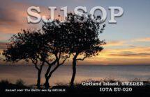 Sea Of Peace award – juli varje år