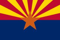 Arizona QSO-party 9-10 oktober