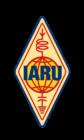 Rapporter från IARU Region 1 virtuell konferens 2020