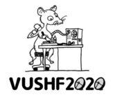 VUSHF 2020 – flyttat igen