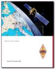Ny version av VHF Managers Handbook