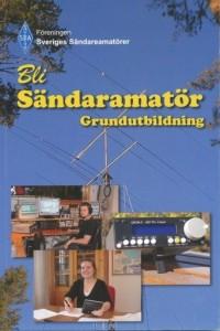 omslag_bli_sandaramator