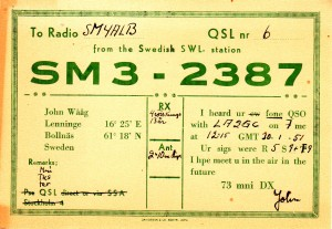 SM3-2387 1951
