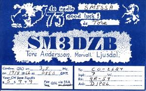 SM3DZB 1962
