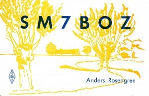 SM7BOZ