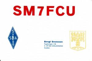 SM7FCU