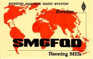 SM6FQD