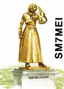 SM7MEI