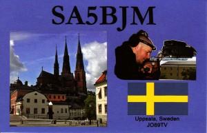 SA5BJM