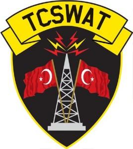 TCSWAT