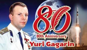 gagarin_web