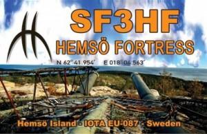 SF3HF