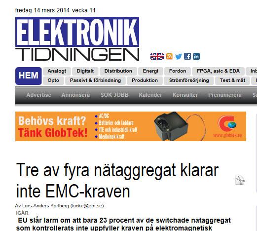 elektroniktidningen_2_2014-03-14