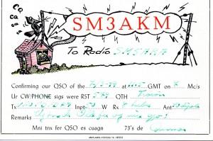 SM3AKM