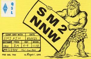 SM2NNW