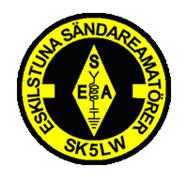 SK5LW Eskilstuna Logo 2014-04-06