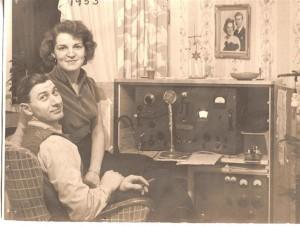 SM6BVJ 1953