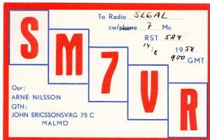 SM7VR