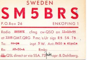 SM5BRS