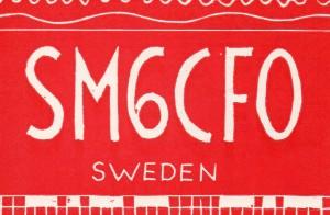 SM6CFO