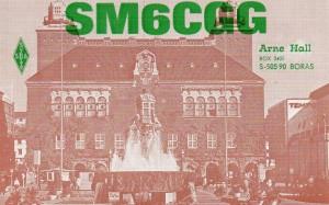 SM6CGG