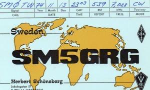 SM5GRG