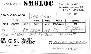 SM6LOC