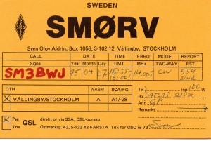 SM5RV