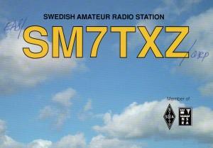 SM7TXZ