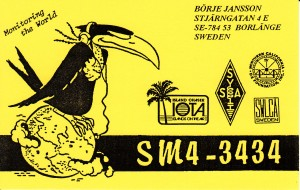 SM4-3434