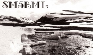 SM2BML