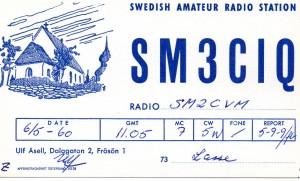 SM3CIQ 60