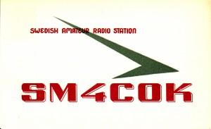 SM4COK