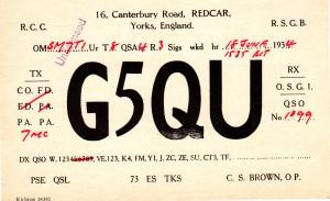 G5QU 34