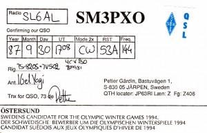 SM3PXO 87