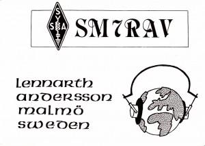 SM7RAV