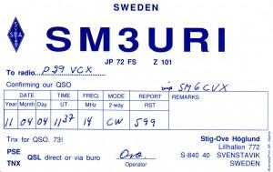 SM3URI