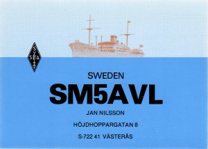 SM5AVL