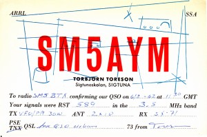 AYM_m 62