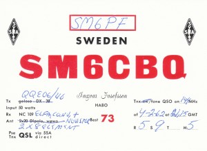 SM6CBQ