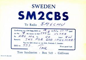 SM2CBS 61