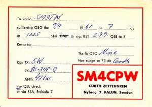 SM4CPW 1961