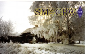 SM4CPW 2013 b