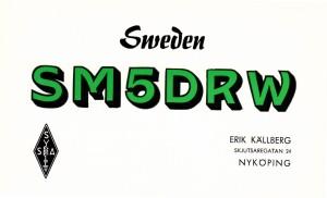 SM5DRW