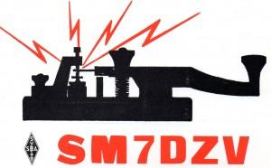 SM7DZV