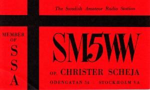 SM7WW