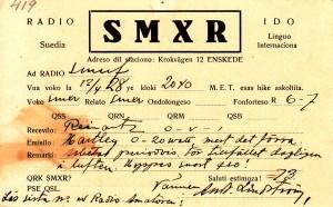 SMXR 1928