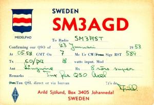 SM3AGD 53