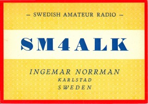 SM4ALK 48